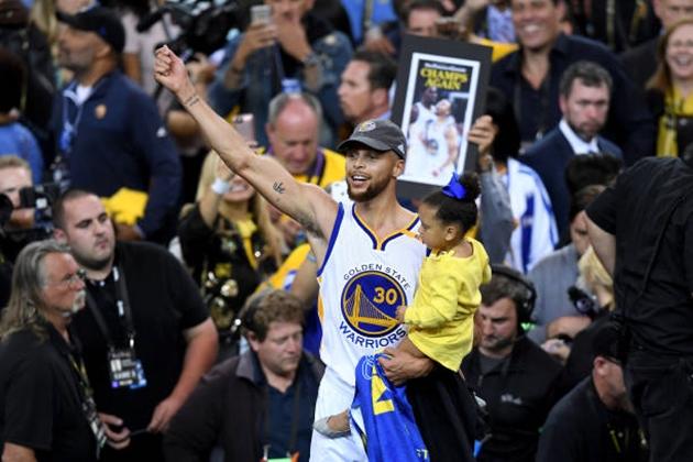 NBA-13-06-12