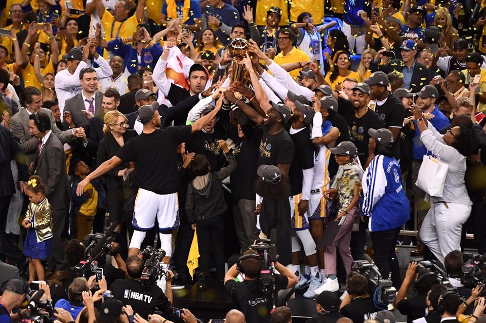 NBA-13-06-13