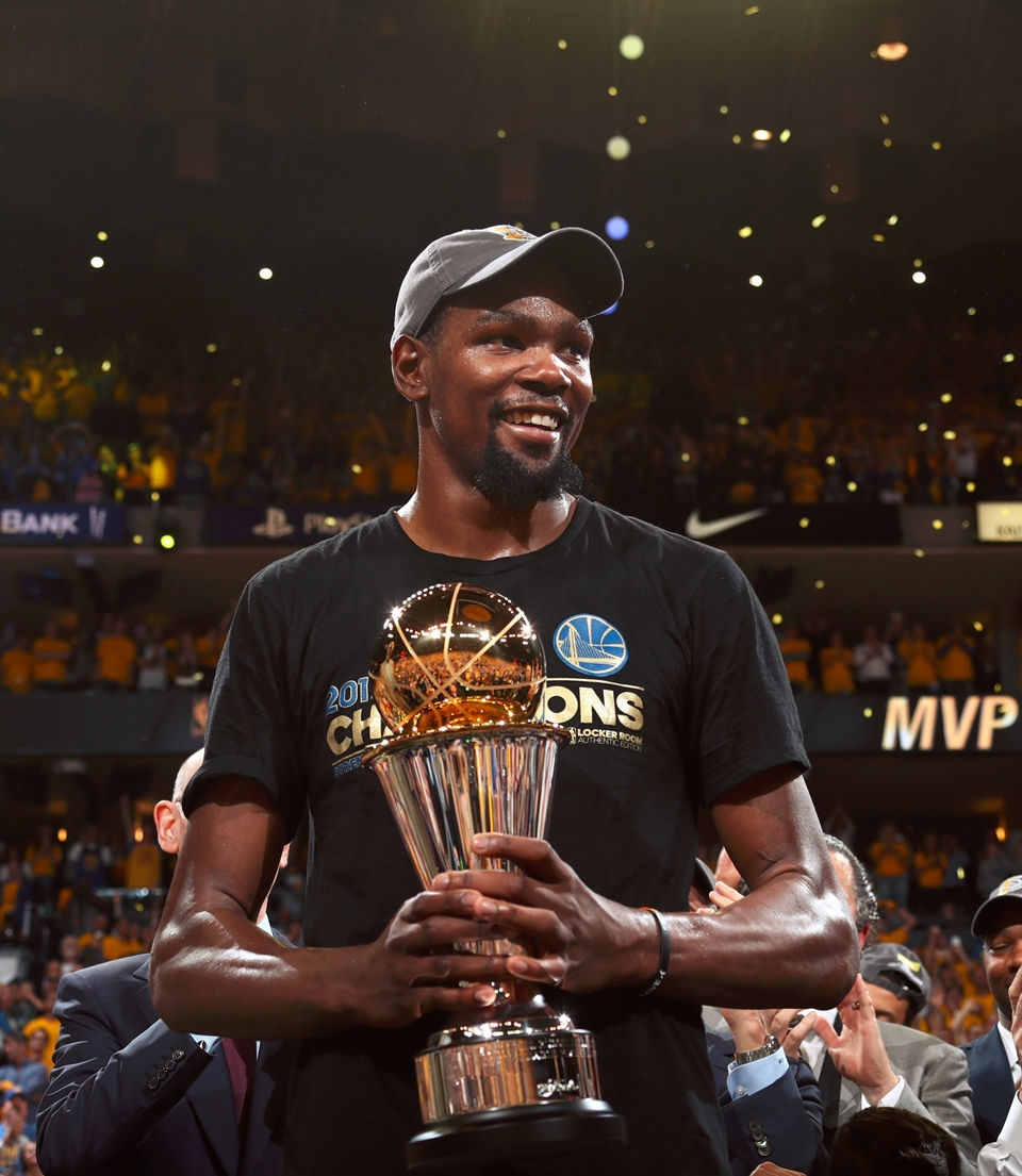 NBA-13-06-15