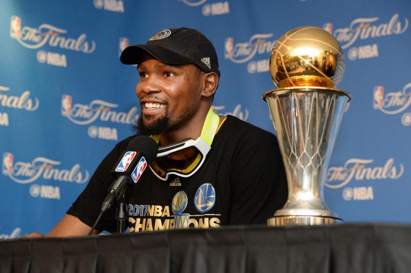 Kevin-Durant-Win-NBA-1