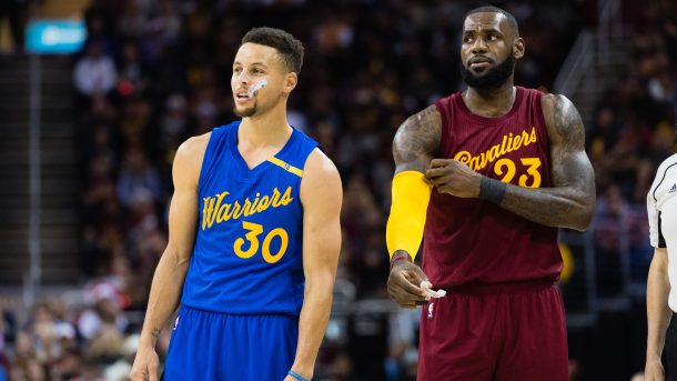 LeBron-James-Stephen-Curry-underpaid-1