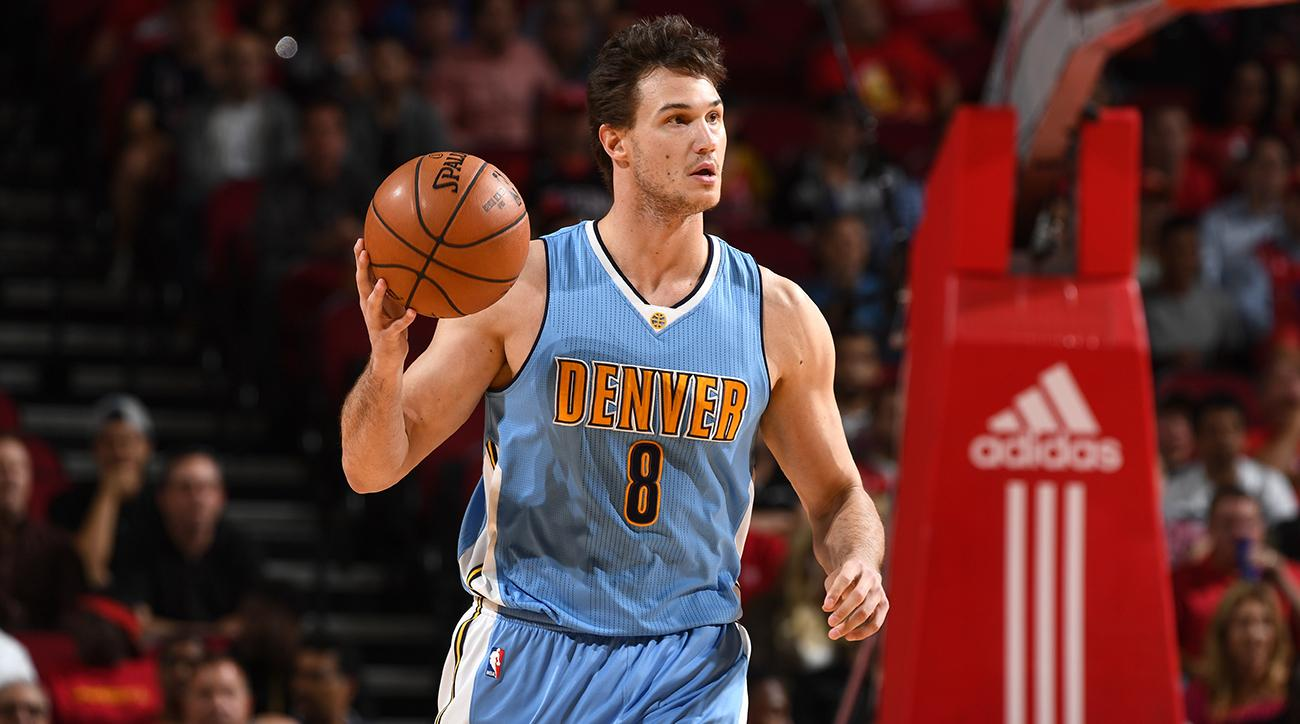 Danilo-Gallinari- Clippers-1