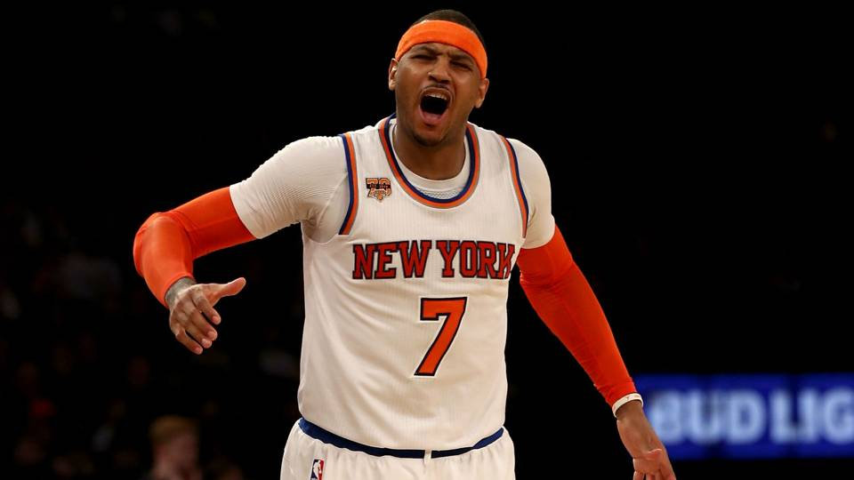 carmelo-anthony-cropped-1