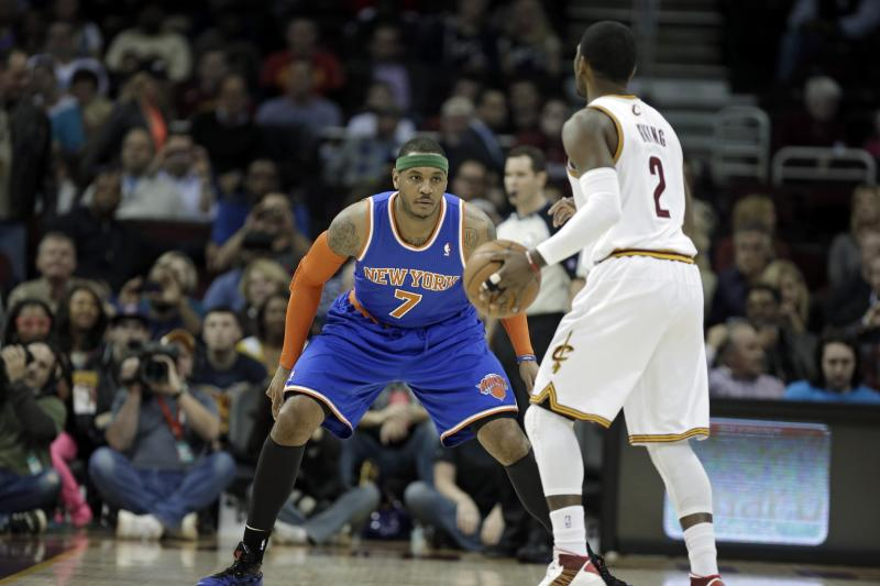 Carmelo-Anthony-Kyrie-Irving-1