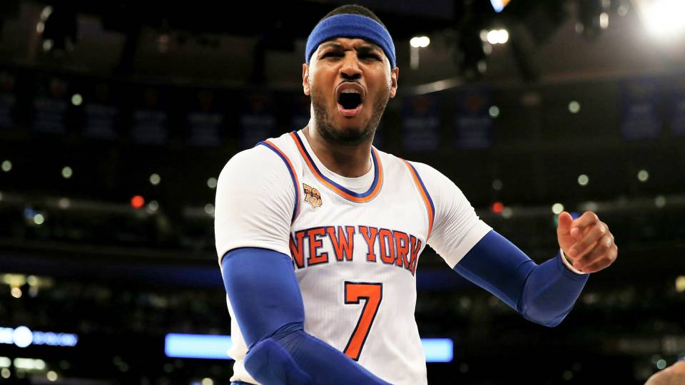 Carmelo-Anthony-NBA-1