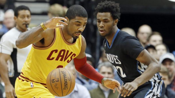 Kyrie-Irving-Andrew-Wiggins-1