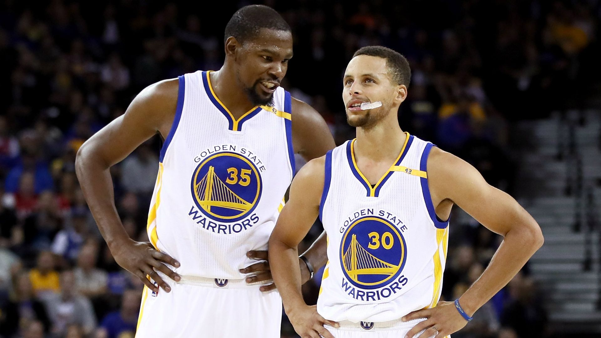 kevin-durant-and-stephen-curry