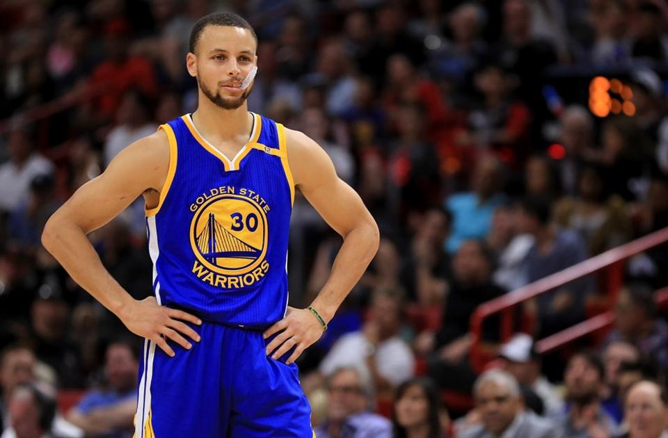 Point-NBA-1