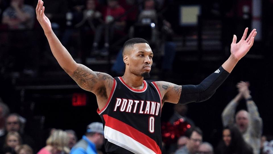 Point-NBA-5
