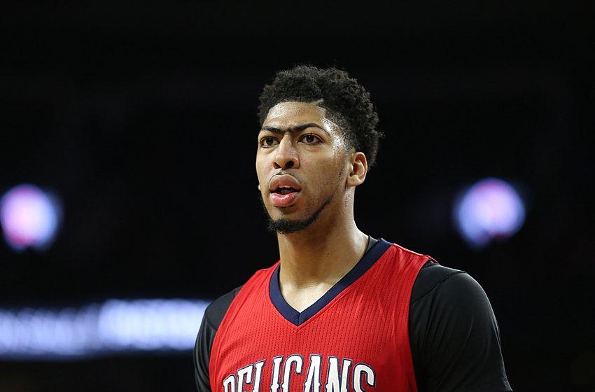 Point-NBA-7