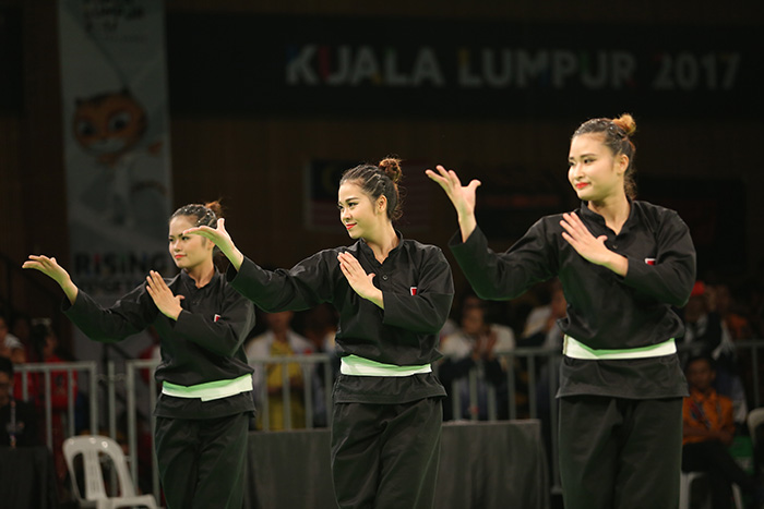 Silat-VN-5