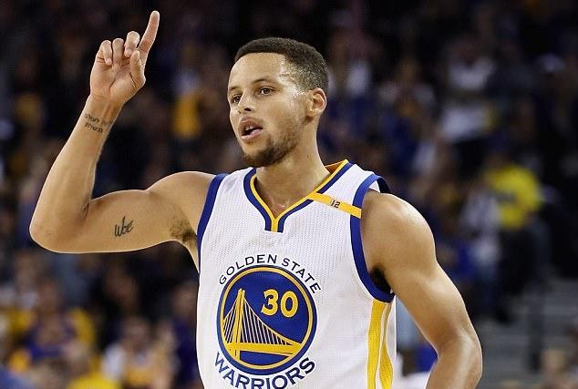 Stephen-Curry-NBA-1