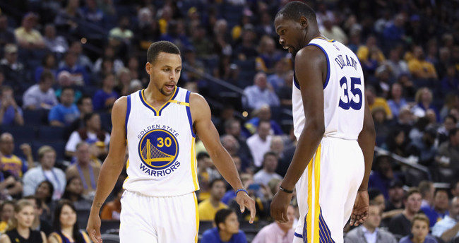 kevin-durant-stephen-curry-1-