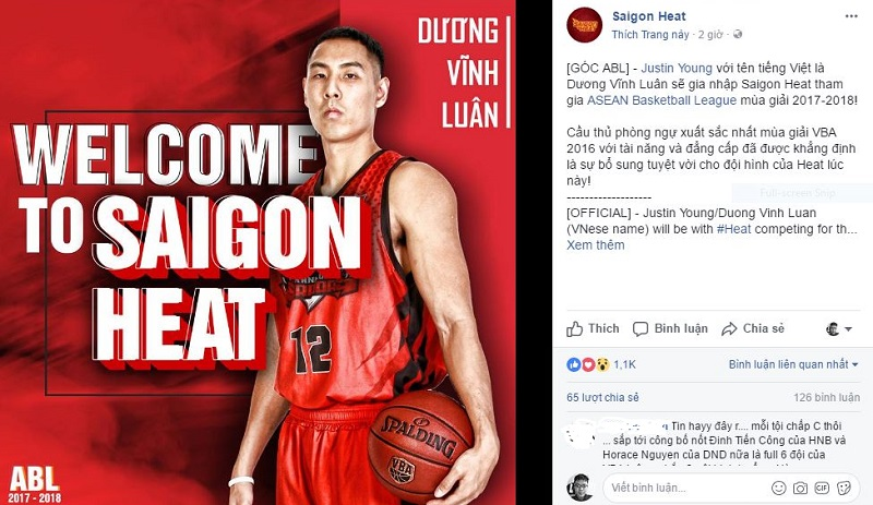 Saigon-Heat-01