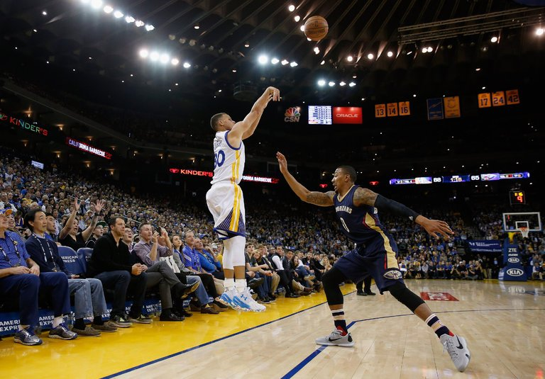 Stephen-Curry-3