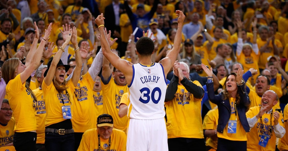 Stephen-Curry-4