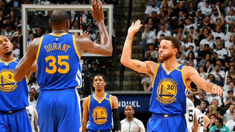 Durant-Curry-01