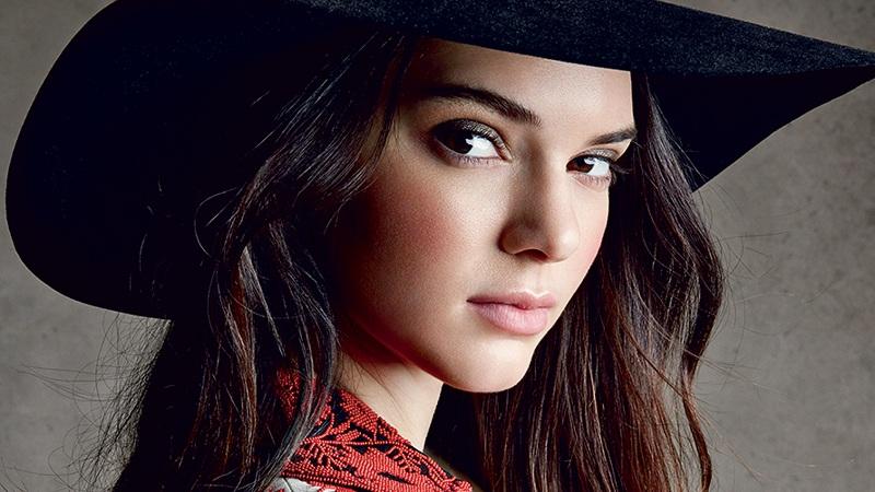 Kendall-Jenner-02
