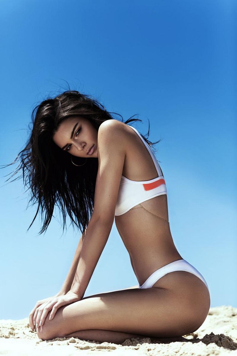 Kendall-Jenner-07