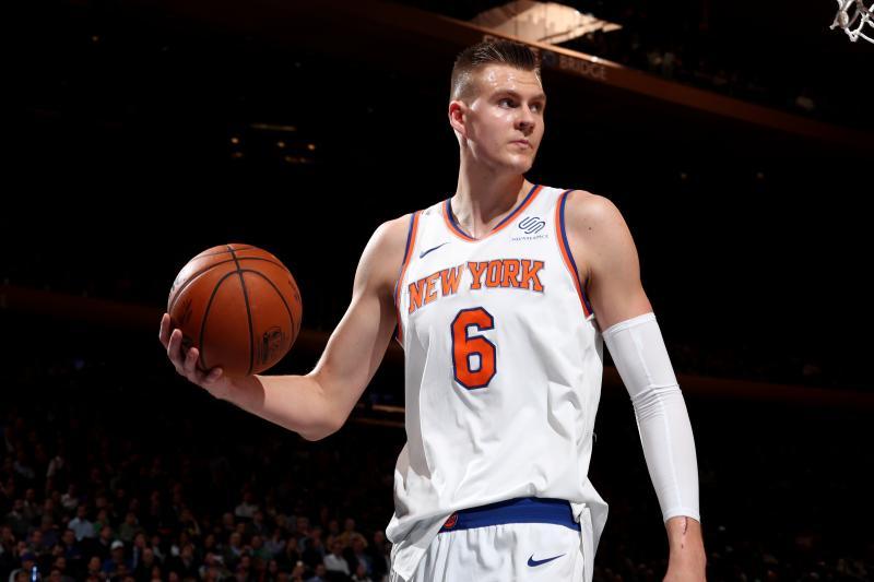 NBA-Top-01