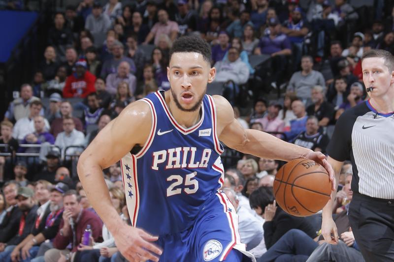 NBA-Top-02