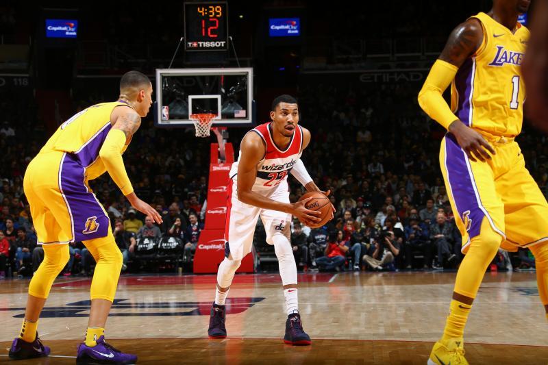 NBA-Top-04
