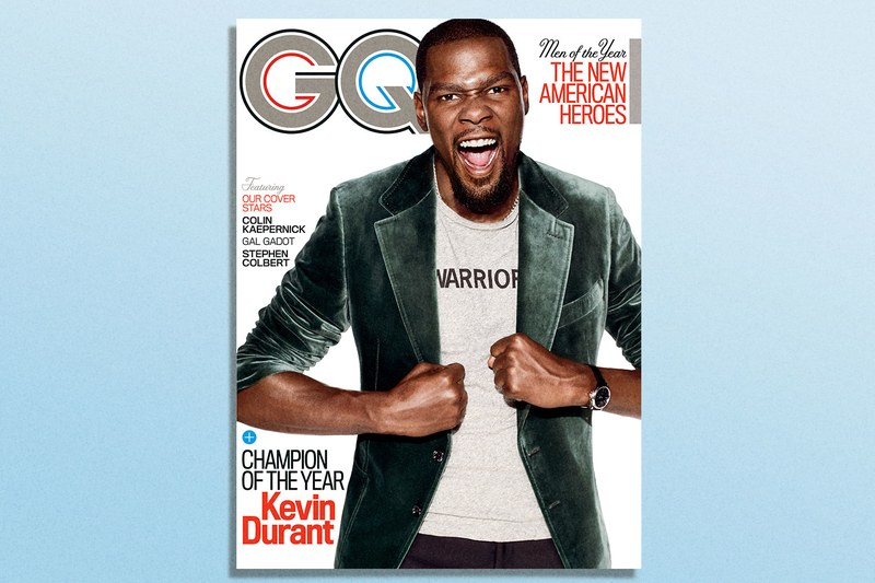 GOSW-Kevin-Durant-01