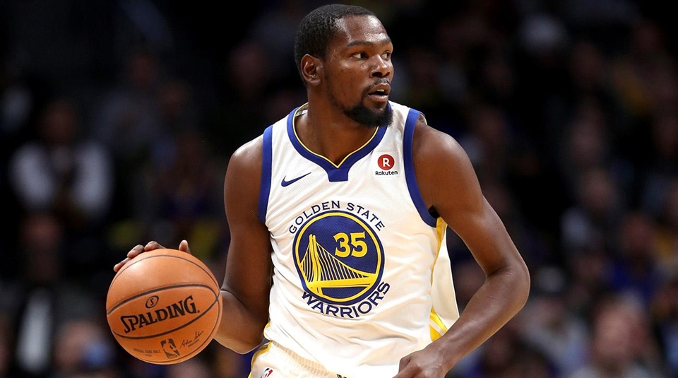 GOSW-Kevin-Durant-03