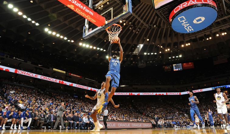 NBA-CLB-05
