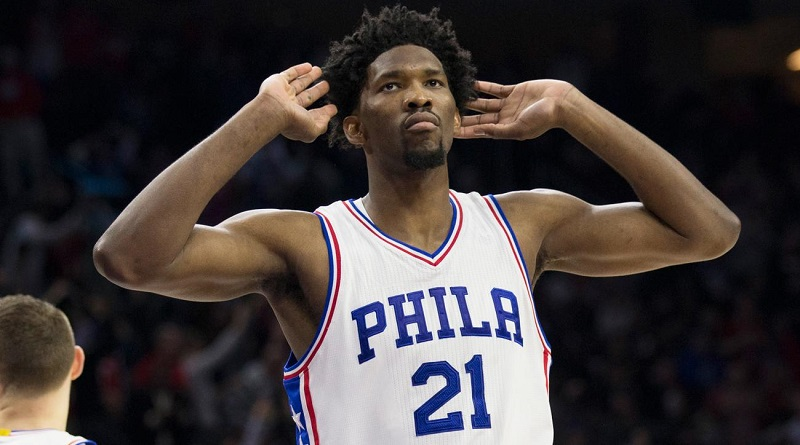 Embiid-76ers-02