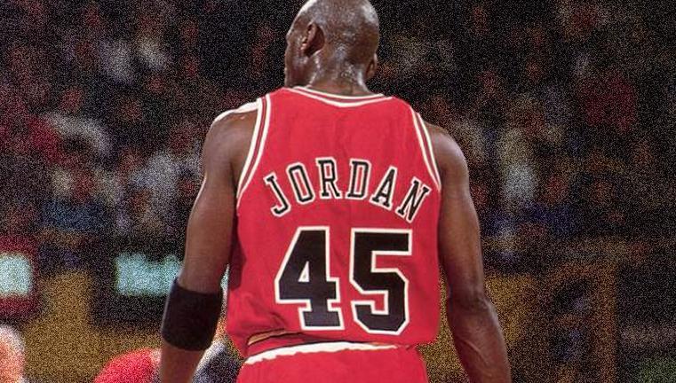 Michael-Jordan-02