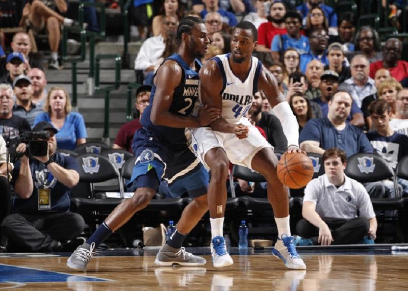 NBA-20-11-02
