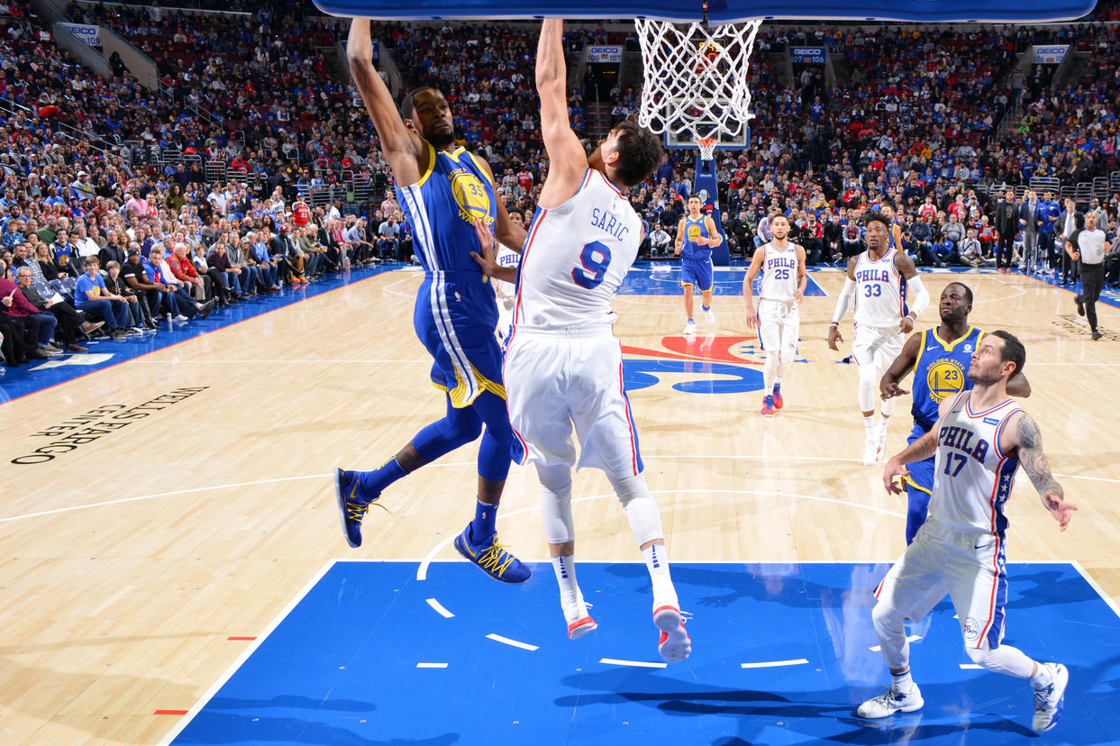 Warriors-NBA-01