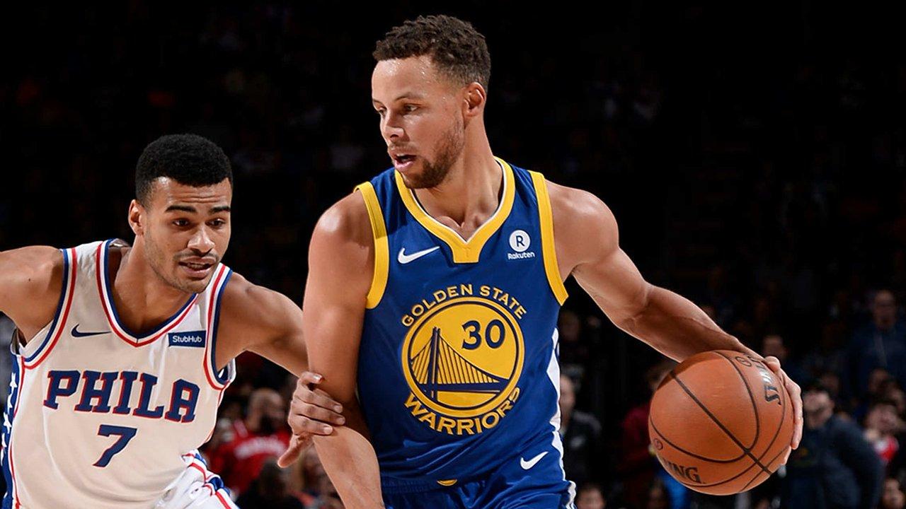 Warriors-NBA-02