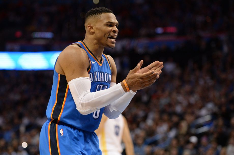 Russell-Westbrook-NBA-01