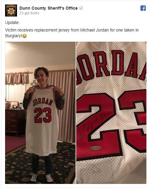 Michael-Jordan-01