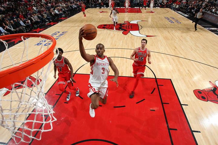 Bulls-Rockets-01