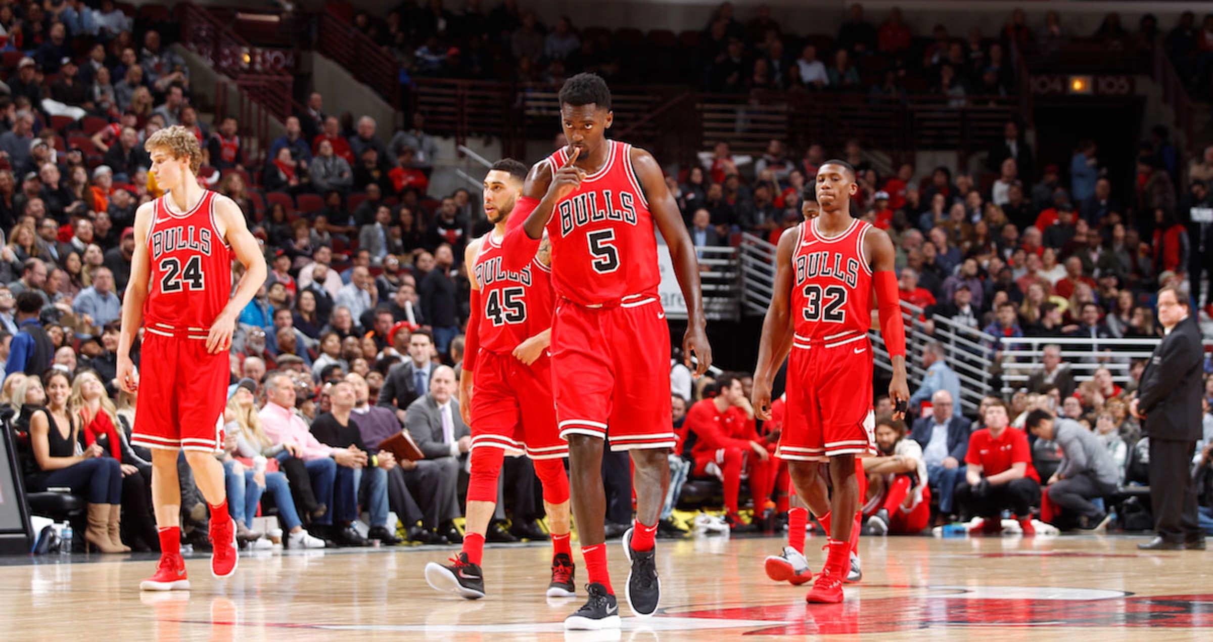 Bulls-Rockets-02