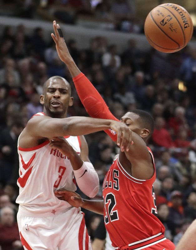 Bulls-Rockets-04