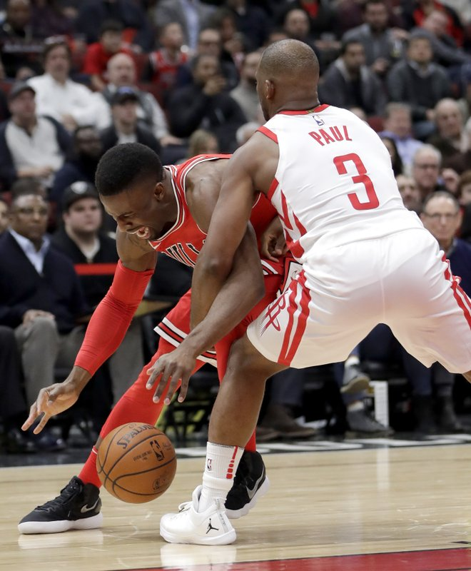 Bulls-Rockets-05