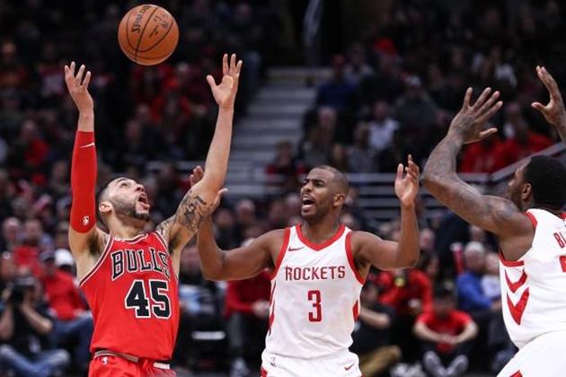 Bulls-Rockets-16
