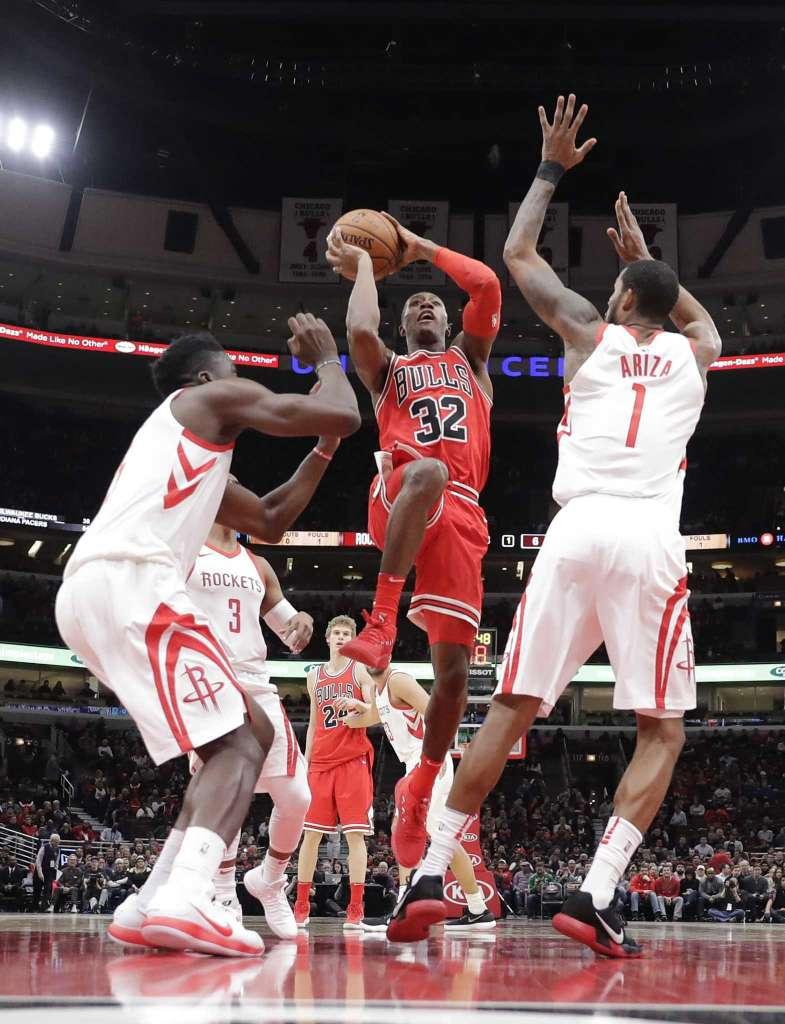 Bulls-Rockets-17