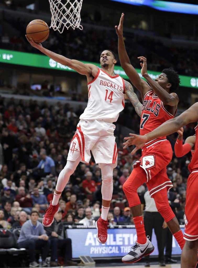 Bulls-Rockets-18