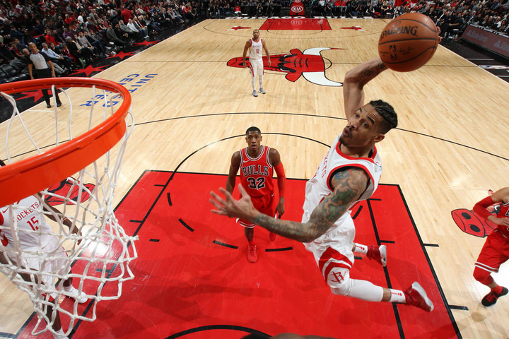 Bulls-Rockets-19