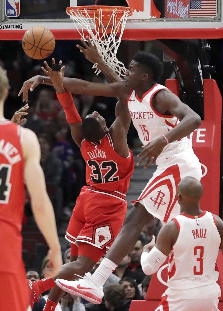 Bulls-Rockets-24