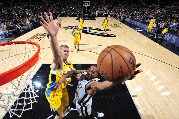 Spurs-Nuggets-15
