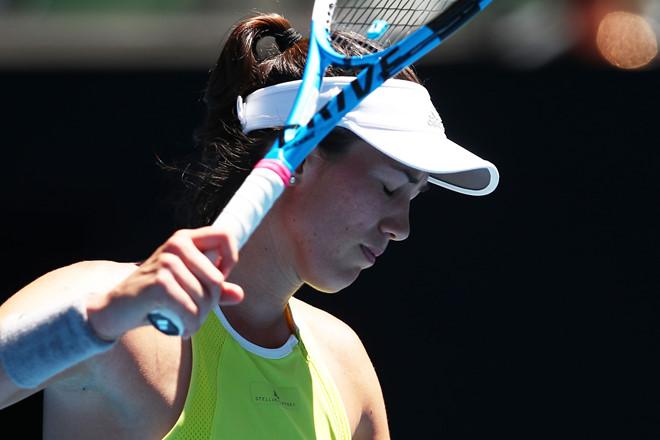 Australian-Open-03