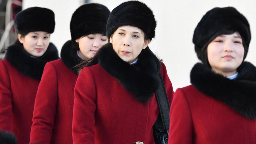Trieu-Tien-PyeonChang-04
