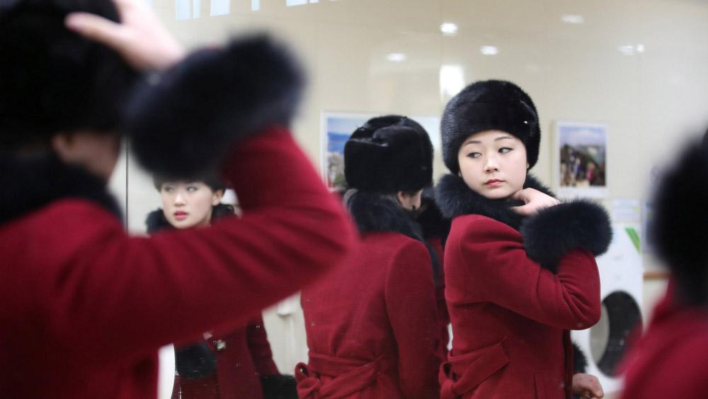 Trieu-Tien-PyeonChang-06
