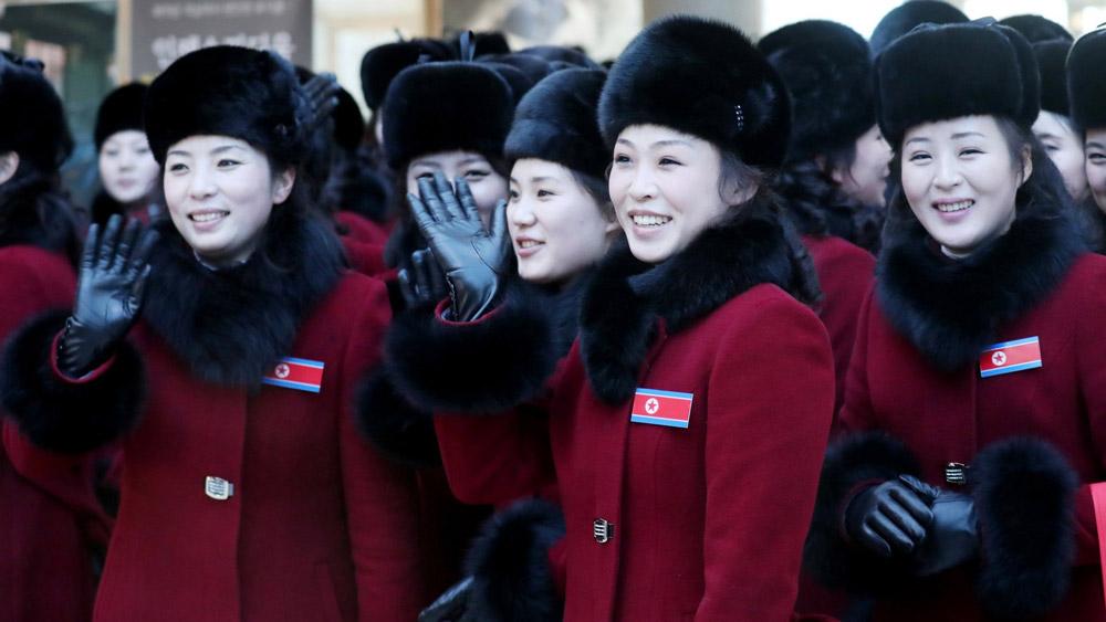 Trieu-Tien-PyeonChang-07